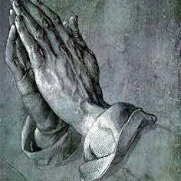 دعاهای مشڪل گشا